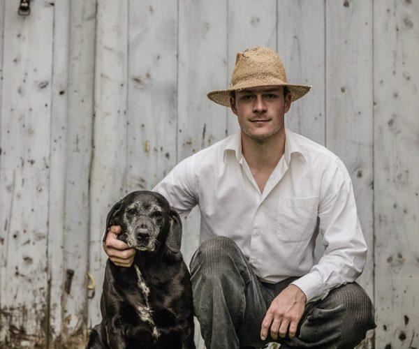the-farmer-and-his-best-friend-P3UE78U